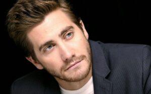 handsome actors